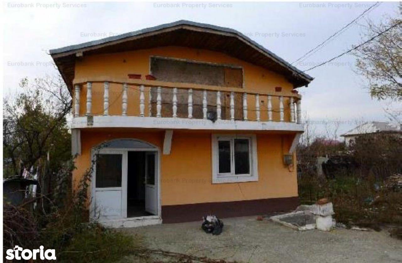 Casa de vanzare, Ilfov (judet), Dârvari - Foto 2