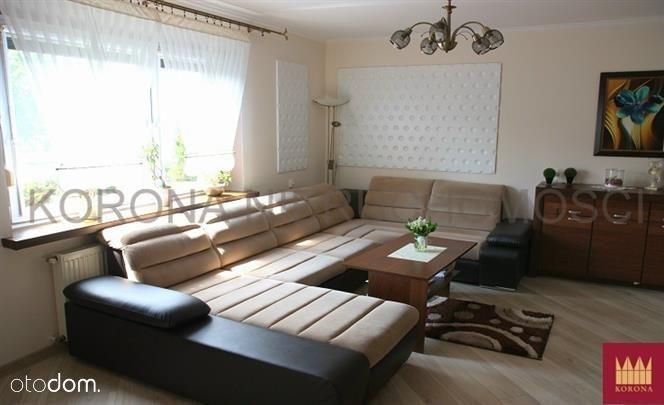 Dom na sprzedaż, Rybnik, Chwałowice - Foto 12