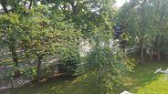 Mieszkanie na sprzedaż, Kołobrzeg, kołobrzeski, zachodniopomorskie - Foto 11