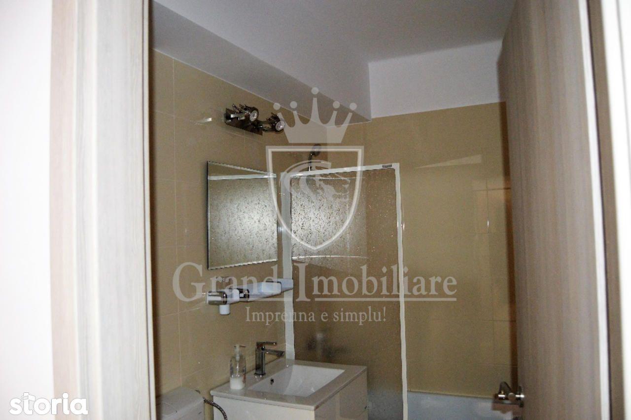 Apartament de inchiriat, Cluj (judet), Strada Ion Popescu Voinești - Foto 6