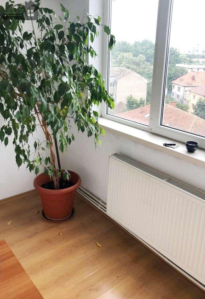 Apartament de vanzare, Timiș (judet), Timişoara - Foto 19