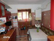 Casa de vanzare, Bacău (judet), Centura Bacău - Foto 7