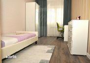 Apartament de vanzare, Iași (judet), Bulevardul Chimiei - Foto 7