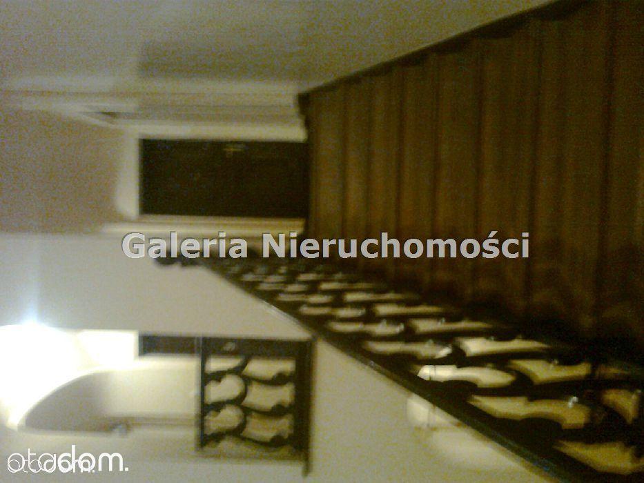 Mieszkanie na sprzedaż, Warszawa, Stare Miasto - Foto 10