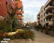 Apartament de inchiriat, București (judet), Aviatorilor - Foto 12