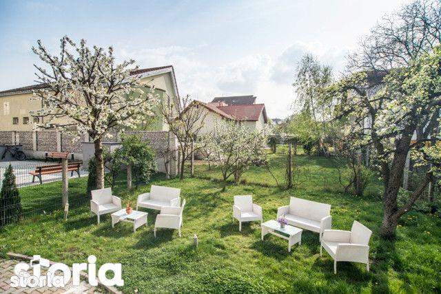 Spatiu Comercial de vanzare, Cluj-Napoca, Cluj, Gheorgheni - Foto 1