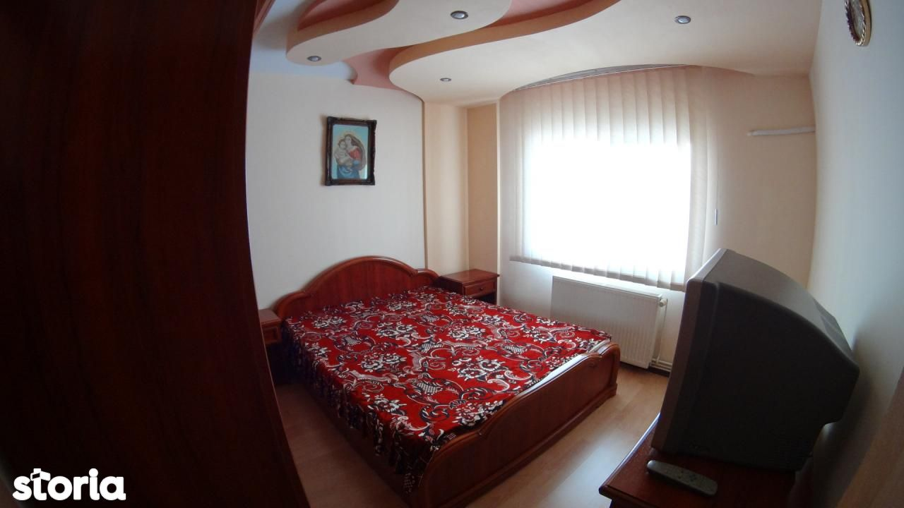 Apartament de vanzare, Arad (judet), Faleza Sud - Foto 5