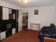 Apartament de inchiriat, Cluj (judet), Strada Gorunului - Foto 1