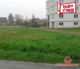Działka na sprzedaż, Jaszczew, krośnieński, podkarpackie - Foto 1