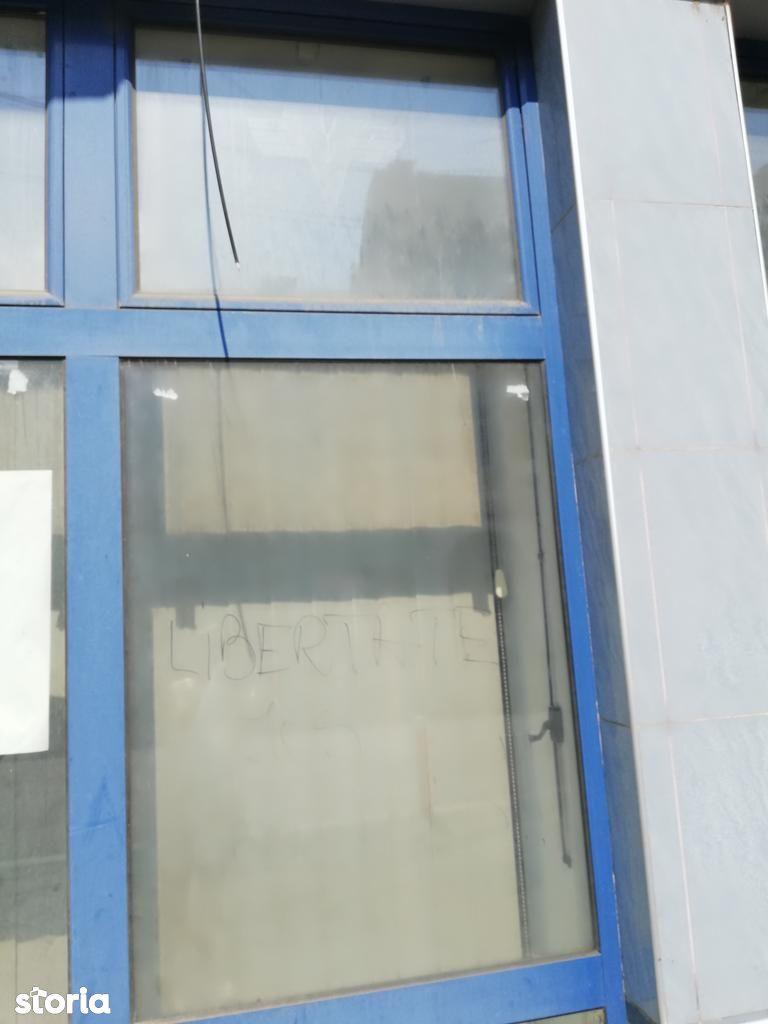 Spatiu Comercial de inchiriat, Cluj (judet), Centrul Vechi - Foto 10