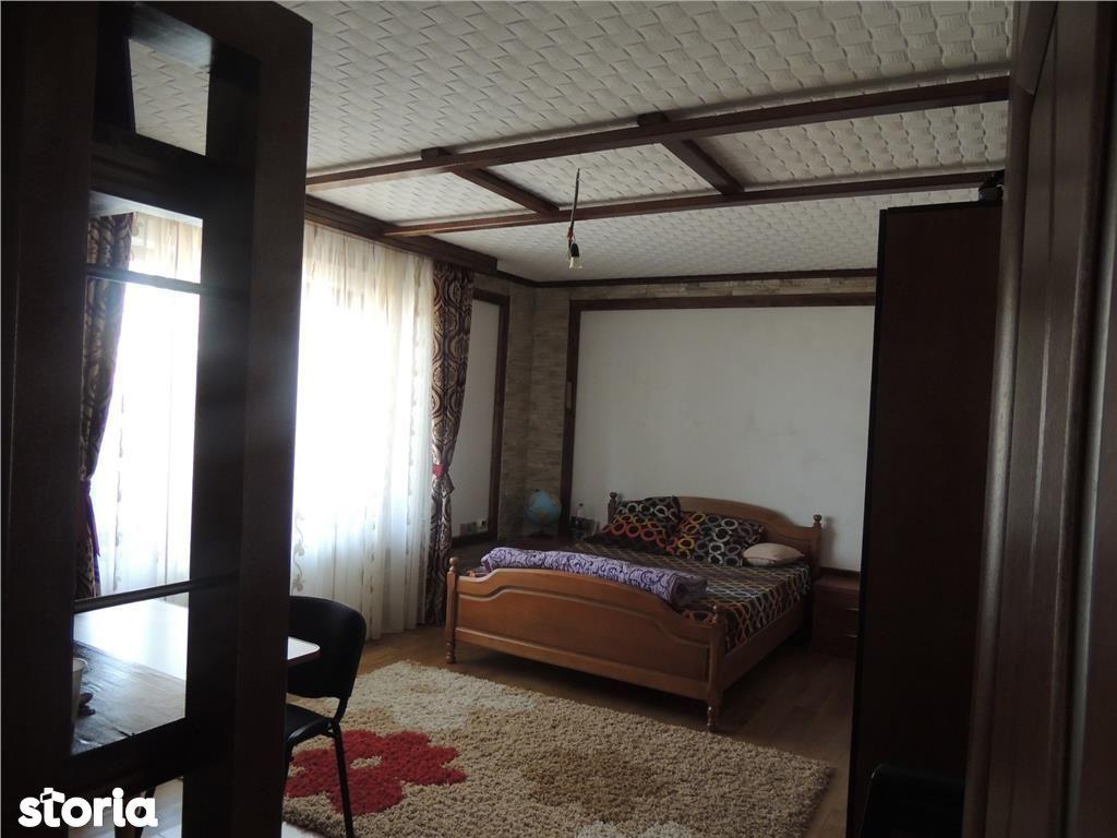 Casa de vanzare, Iași (judet), Centru - Foto 16