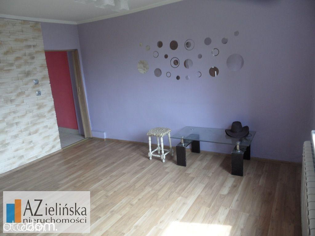 Działka na sprzedaż, Koziegłowy, poznański, wielkopolskie - Foto 4