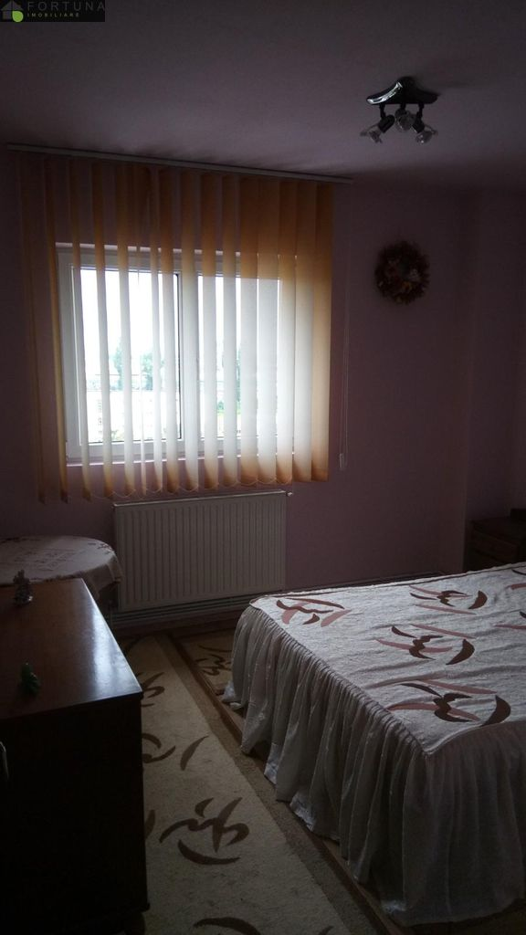 Apartament de vanzare, Brașov (judet), Florilor-Craiter - Foto 8