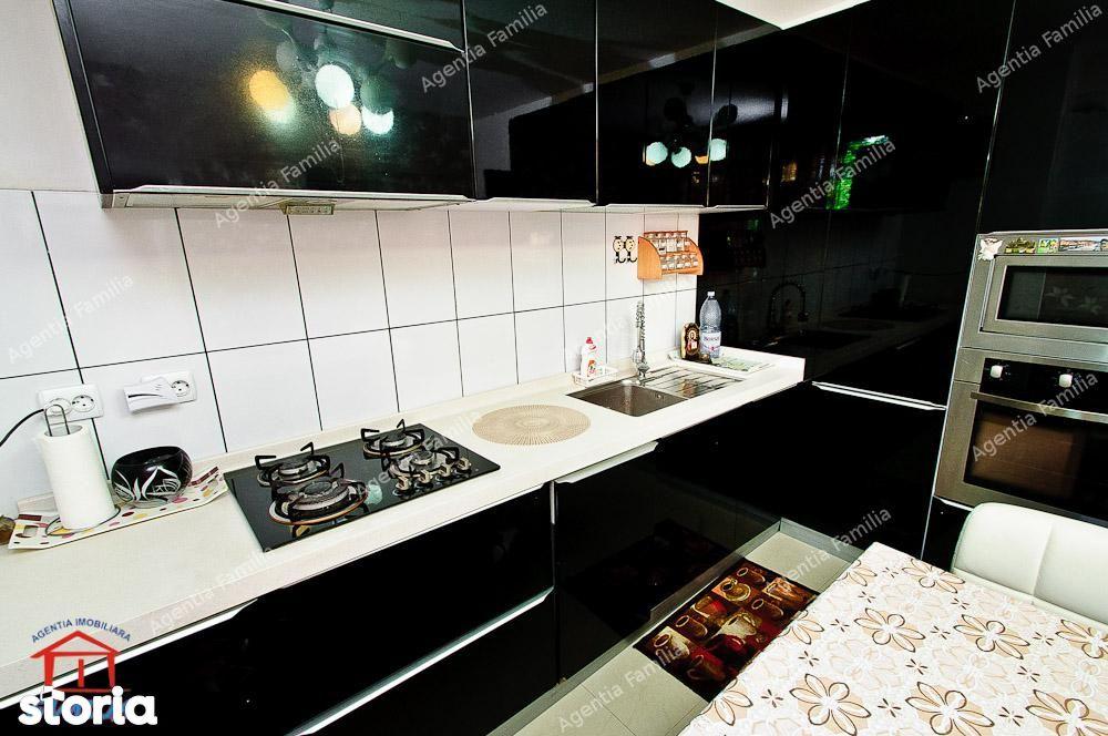 Casa de vanzare, Galati, Micro 14 - Foto 5
