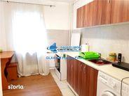 Apartament de vanzare, București (judet), Strada Dunavaț - Foto 6
