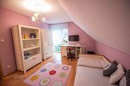 Dom na sprzedaż, Iława, iławski, warmińsko-mazurskie - Foto 16