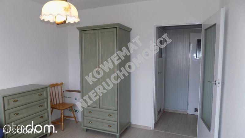 Mieszkanie na wynajem, Strzelce Opolskie, strzelecki, opolskie - Foto 7