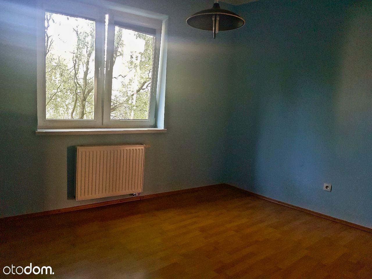 Mieszkanie na sprzedaż, Kraków, Krowodrza Górka - Foto 5