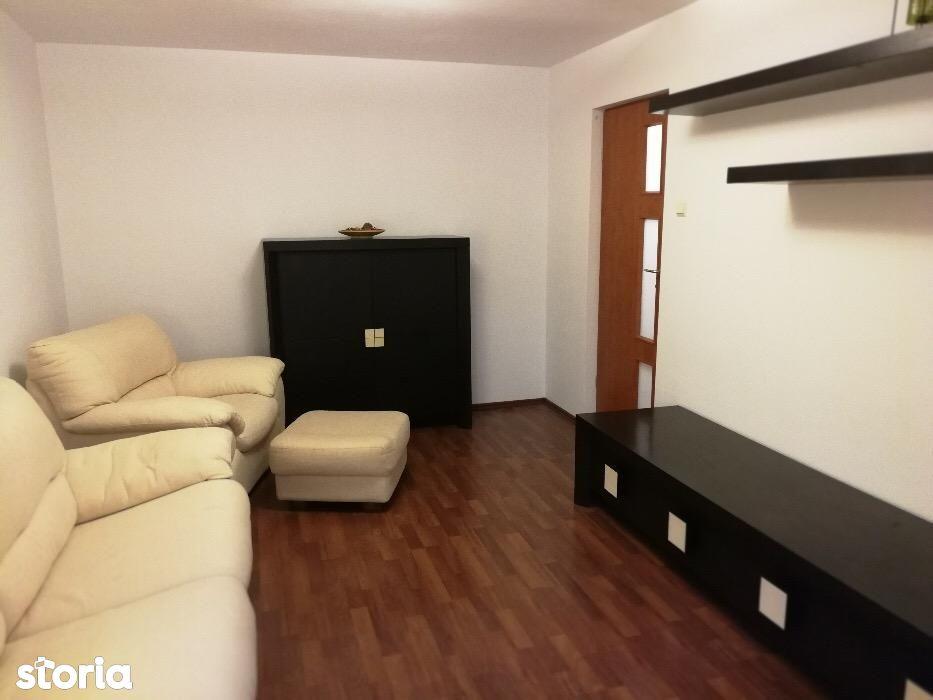 Apartament de inchiriat, București (judet), Aleea Huedin - Foto 6