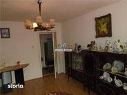 Apartament de inchiriat, Caraș-Severin (judet), Strada 1 Decembrie 1918 - Foto 5