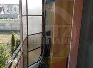Apartament de vanzare, Cluj (judet), Cluj-Napoca - Foto 14