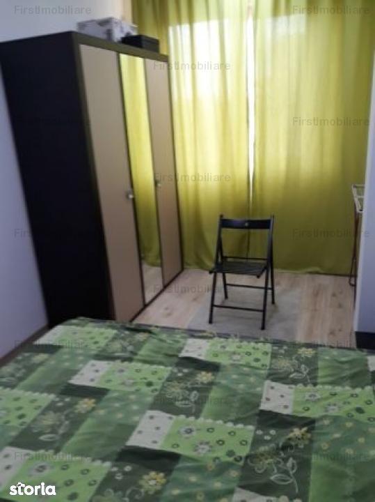 Apartament de inchiriat, București (judet), Strada Petre Ispirescu - Foto 14
