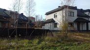 Mieszkanie na sprzedaż, Częstochowa, Północ - Foto 20