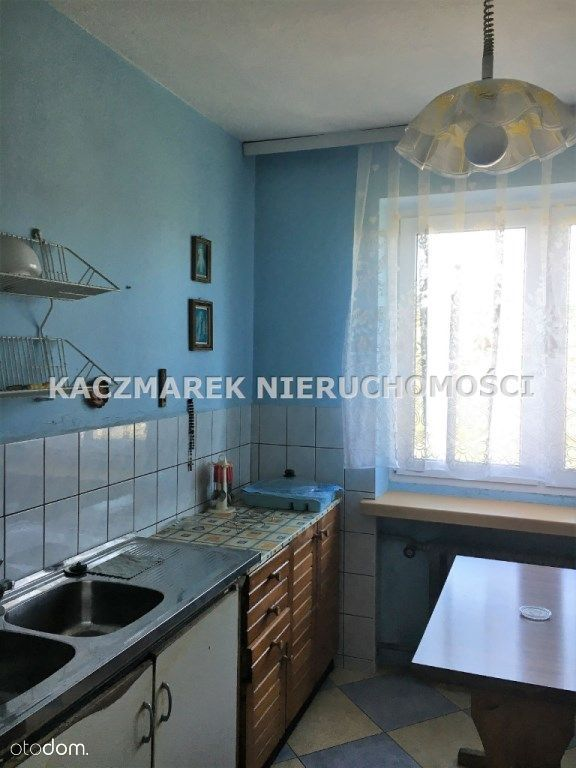 Dom na sprzedaż, Bielsko-Biała, Górne Przedmieście - Foto 11
