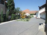 Casa de vanzare, Alba (judet), Sebeş - Foto 1