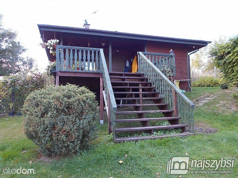 Dom na sprzedaż, Przytoń, drawski, zachodniopomorskie - Foto 18