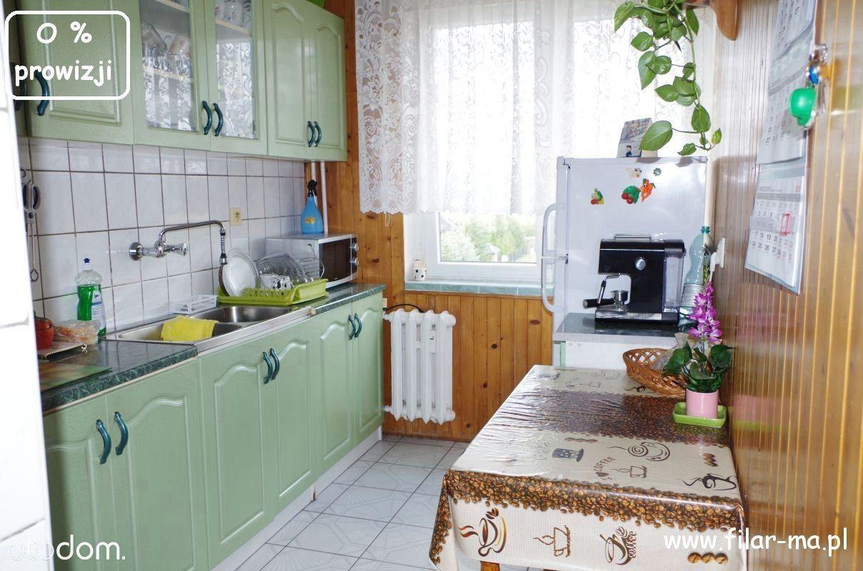 Mieszkanie na sprzedaż, Gniewino, wejherowski, pomorskie - Foto 8