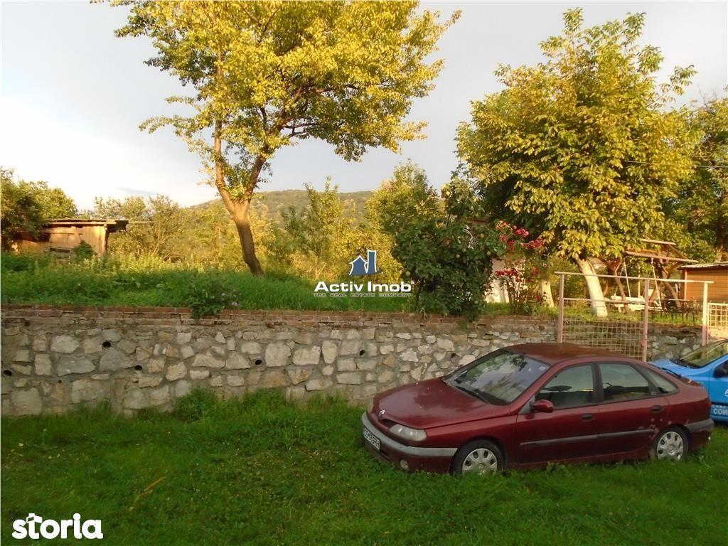 Spatiu Comercial de vanzare, Caraș-Severin (judet), Cuptoare - Foto 12