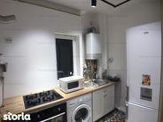 Apartament de vanzare, Bucuresti - Foto 4