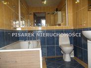 Dom na sprzedaż, Kobyłka, wołomiński, mazowieckie - Foto 8
