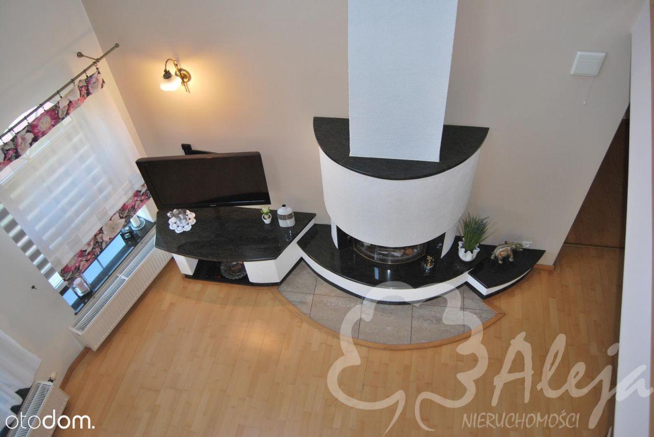 Dom na sprzedaż, Poraj, myszkowski, śląskie - Foto 8