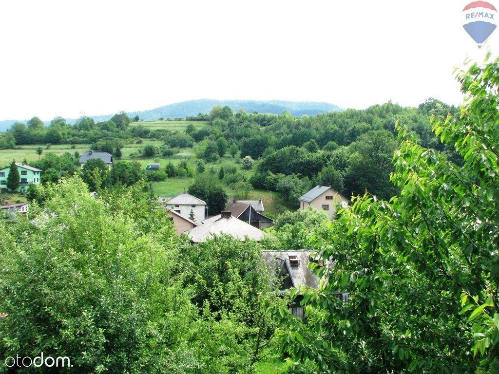 Dom na sprzedaż, Cięcina, żywiecki, śląskie - Foto 13