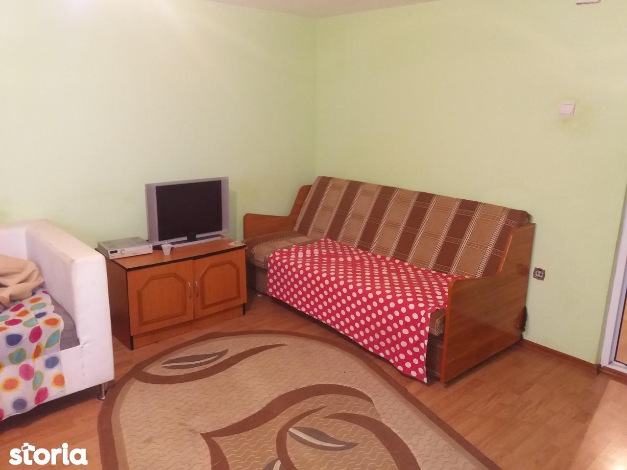 Apartament de inchiriat, Braila - Foto 8