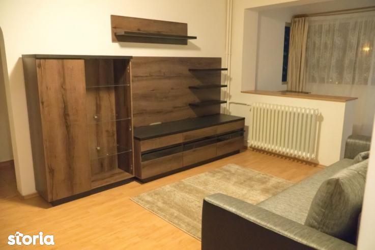 Apartament de inchiriat, Bucuresti, Sectorul 6, Gorjului - Foto 1