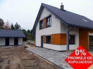 Dom na sprzedaż, Niekanin, kołobrzeski, zachodniopomorskie - Foto 1