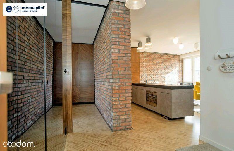 Mieszkanie na sprzedaż, Bielsko-Biała, Centrum - Foto 4