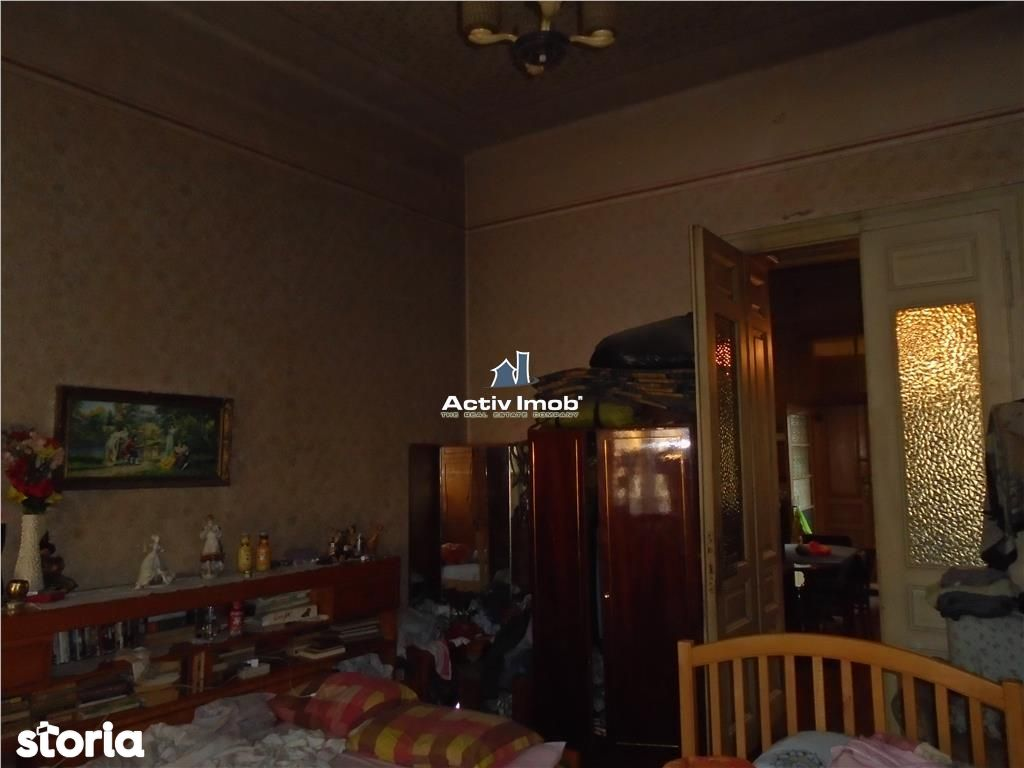 Casa de vanzare, Resita, Caras-Severin, Muncitoresc - Foto 4