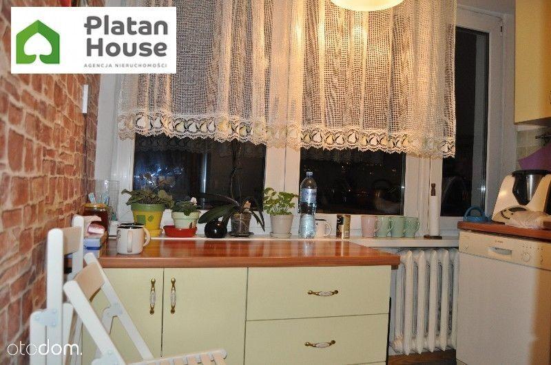 Mieszkanie na sprzedaż, Warszawa, Ursus - Foto 2