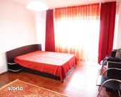 Apartament de vanzare, București (judet), Strada Foișorului - Foto 1