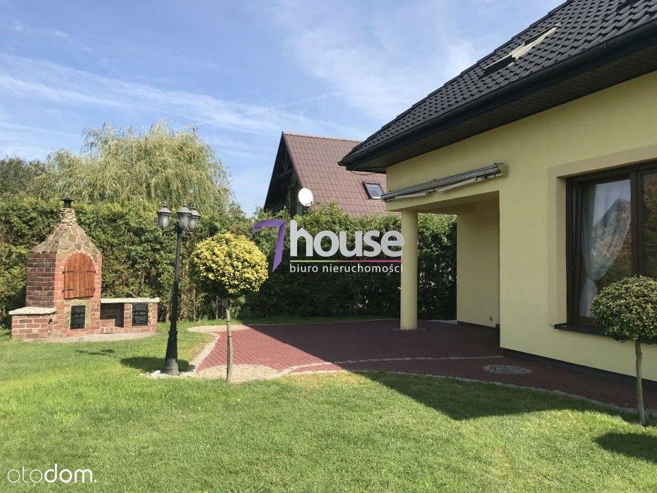 Dom na sprzedaż, Świerklaniec, tarnogórski, śląskie - Foto 2