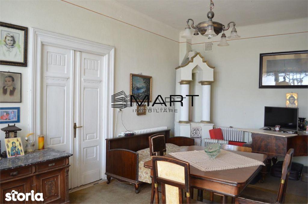 Casa de vanzare, Saliste, Sibiu - Foto 11