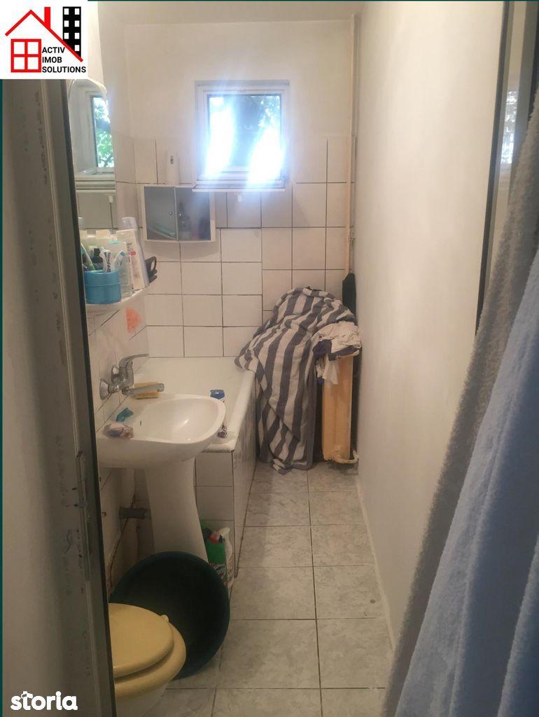 Apartament de vanzare, Ploiesti, Prahova, Malu Rosu - Foto 7