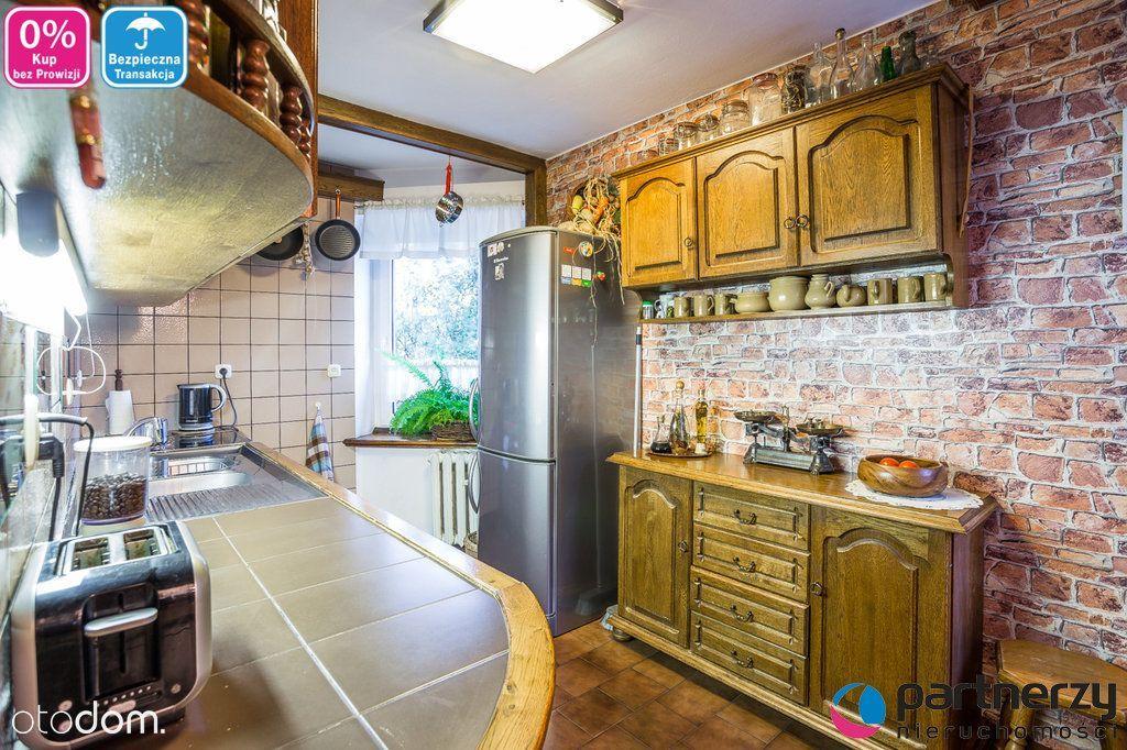 Dom na sprzedaż, Gdańsk, Osowa - Foto 10