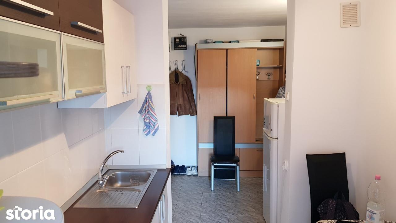 Apartament de vanzare, Prahova (judet), 9 Mai - Foto 7