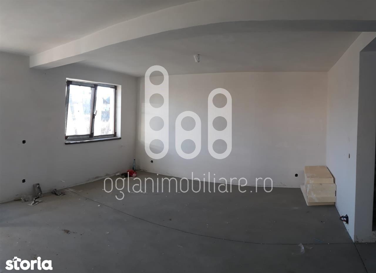 Casa de vanzare, Sibiu (judet), Calea Cisnădiei - Foto 4