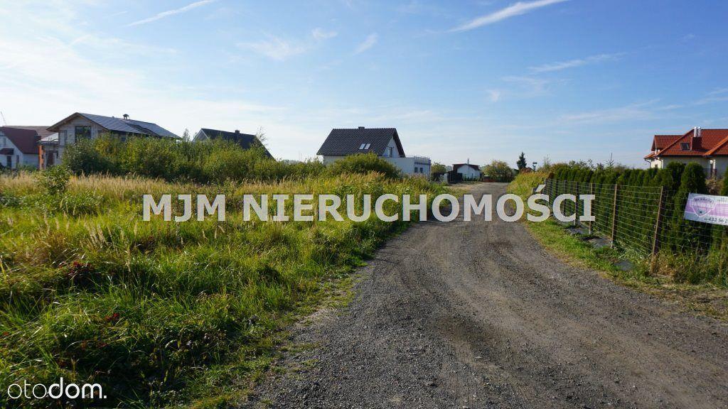 Działka na sprzedaż, Szczecin, Bukowo - Foto 7
